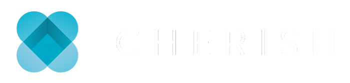 h-cherishlogo